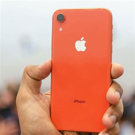 apple iphone xr 64gb orange westore