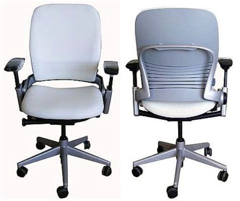 comfortable chairs for back pain comfortable and stylish office chairs may reduce back pain