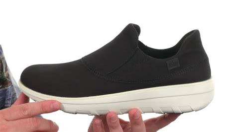 Slipon Sporty 2 fitflop loaff sporty slip on sku 8744707