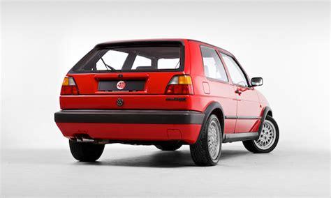 how it works cars 1991 volkswagen golf on board diagnostic system 1991 volkswagen golf gti german cars for sale blog