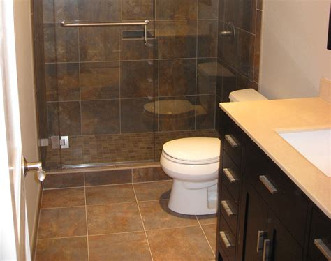 slate bathroom ideas slate bathroom ideas slate bathroom remodel hardhat13