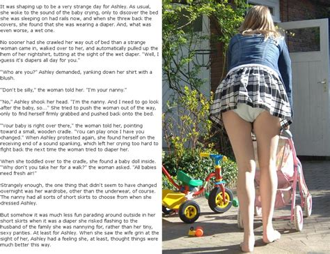 sissy baby story full regression abdl storys pictures new storys from another website