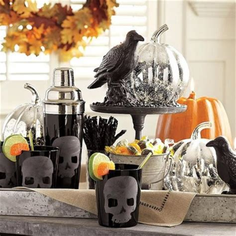 34 halloween home decore ideas inspirationseek com 34 halloween home decore ideas inspirationseek com