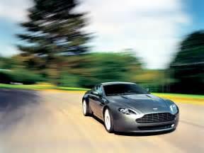 Aston Martin Vantage Parts Aston Martin V8 Vantage Photos 15 On Better Parts Ltd