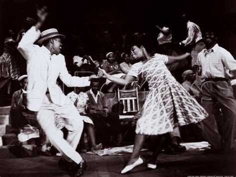 lindy hop swing that s not lindy hop