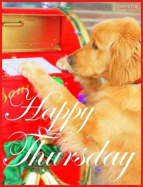 happy thursday christmas image pictures   images  facebook tumblr pinterest