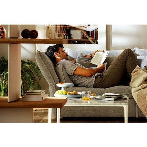 Etagere Jasper Morrison by Rotary Tray Jasper Morrison Vitra Modern Furniture