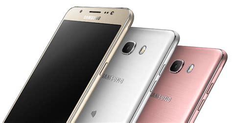Bekas Samsung 2 Ram 768 harga samsung galaxy j5 2016 baru dan bekas februari 2017