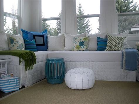 two twin beds make 28 images use two headboards to 25 best ideas about l shaped beds on pinterest wood