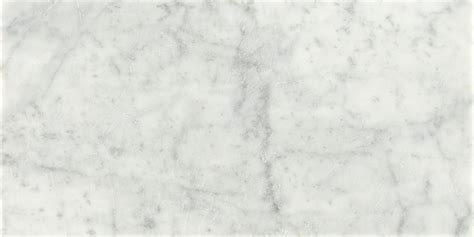 carrara honed marble tiles mandarin stone