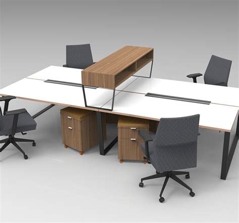 9 best collaborative open space office furniture images on