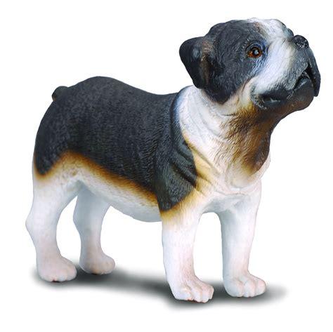 Collecta Labrador Retriever Puppy bull collecta figures animal toys dinosaurs farm