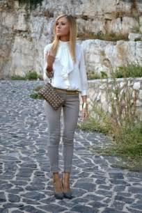 fashion business sle i fresh fashion 50 amazing s business fashion trends casual