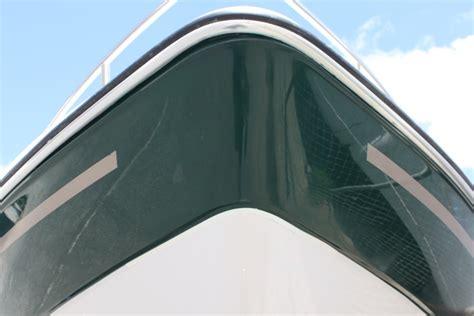 fiberglass boat hull repair cost fiberglass boat hull repair in sacramento sacramento