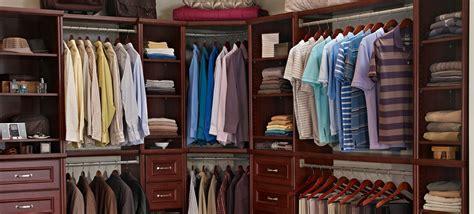Closet Door Systems Closet Systems Auburn Al Auburn Door Systems