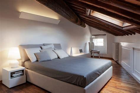 da letto piccola soluzioni da letto piccola soluzioni per ottimizzare lo spazio