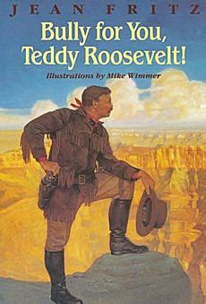 biography books for students 25 best ideas about theodore roosevelt children on