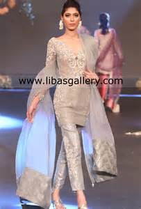 elan bridal dress for special occasions at pfdc l oreal