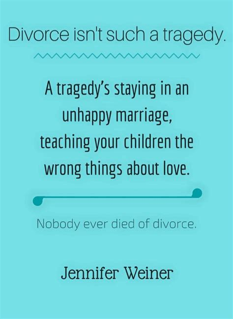 divorce is better than an unhappy marriage 25 best ideas about being angry on being