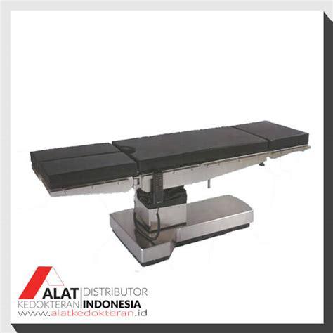 Meja Billiard Daerah Jakarta meja operasi multifungsi dst 850 distributor alat