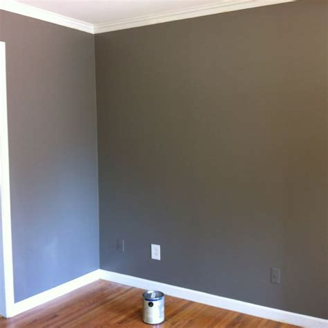 86 best paint colors images on