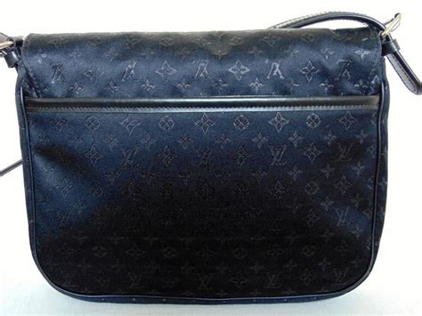 Messenger Bag Limited Edition Tas Selimpang limited edition louis vuitton conte de fees collection patchwork messenger bag for sale at 1stdibs