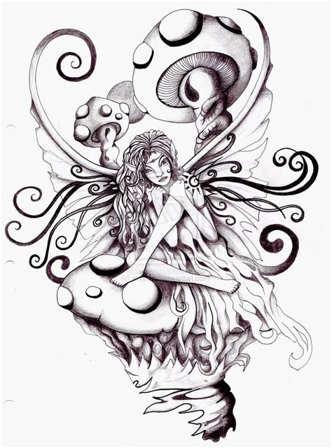 simple fairy tattoo designs 33 best fairies wear boots images on costumes