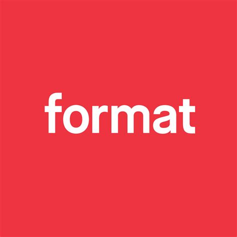 For Mat by Format Review Cms Critic