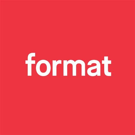 www format format com your online portfolio angellist