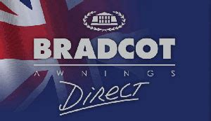 bradcot awnings direct bradcot awnings and porches ryedale leisure caravan ltd