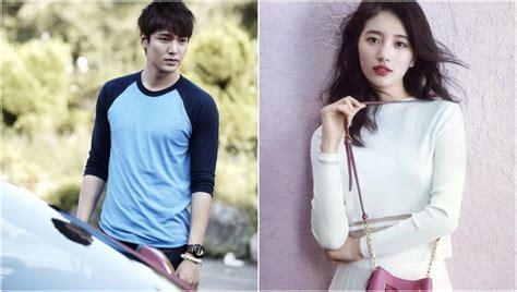film lee min ho dan bae suzy lee min ho dan bae suzy miss a akhirnya akui resmi pacaran
