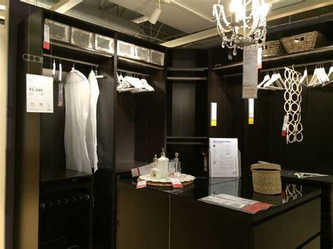 closet solutions ikea ikea closet storage solutions home decor inspiration