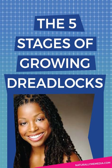 5 stages of locs dreads natural beauty salon spa 1675 best images about braids loc s natural hairstyles