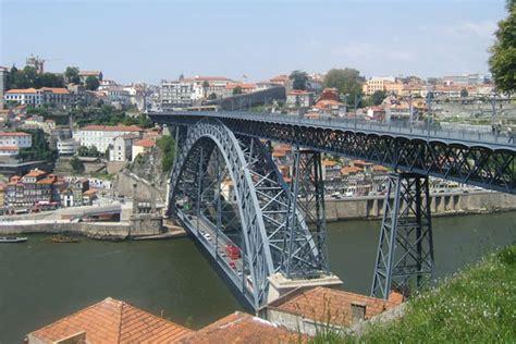 gua turstico de las ciudades de portugal lugares de ciudades m 225 s tur 237 sticas de portugal para visitar