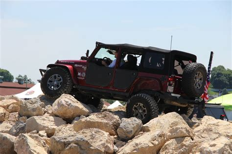 all breeds with pictures all breeds jeep show 2015 photos offroaders