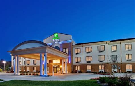 americas best value inn st charles missouri family hotel review early departure fee review of inn express hotel st charles charles tripadvisor