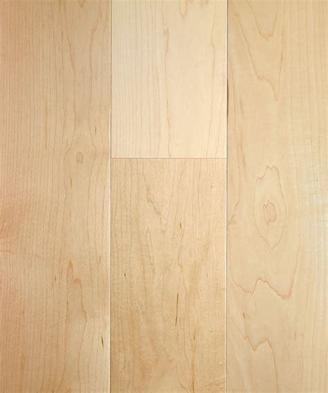 qualiflor francesca hard maple engineered hardwood flooring vancouver burnaby richmond