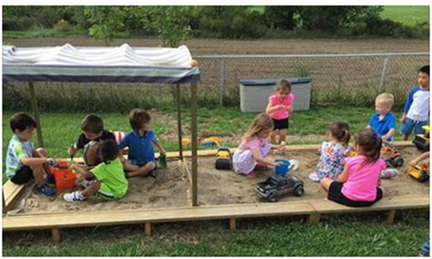 Garden Montessori by Sandbox Childrens Garden Montessori Of Canton Preschool