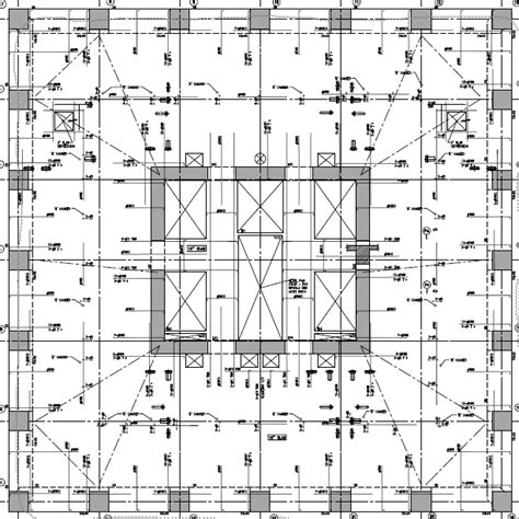willis tower floor plan free coloring pages of willis tower