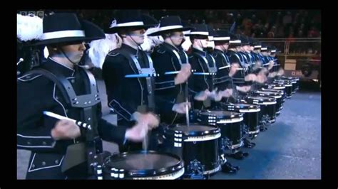 edinburgh tattoo youtube 2012 top secret drum corps edinburgh military tattoo 2012 youtube