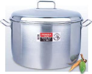 Maslon Kitchen Pot 1 5 Liter Tempat Minyak Jelanta Promo bbm masakan alat bantu masakan