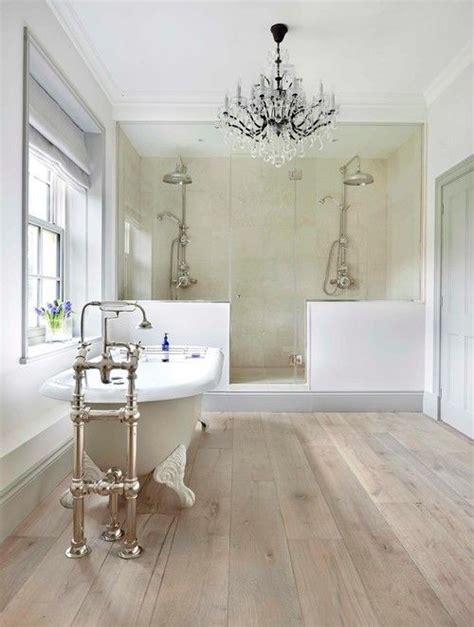 goodwins bathrooms 20 rooms with wooden floors messagenote