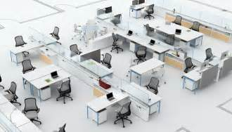 Knoll Nyc Home Design Store a guide to designing your digital workplace livetiles