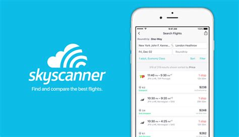 sky scanner skyscanner choosing the best travel dates uxdesign cc