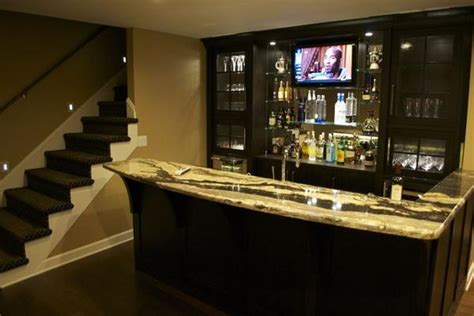 home theater and bar design 187 design and ideas