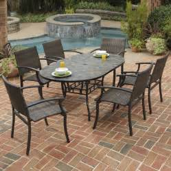 room couches small paver styles paver colors patio pavers patio styles desilinksco