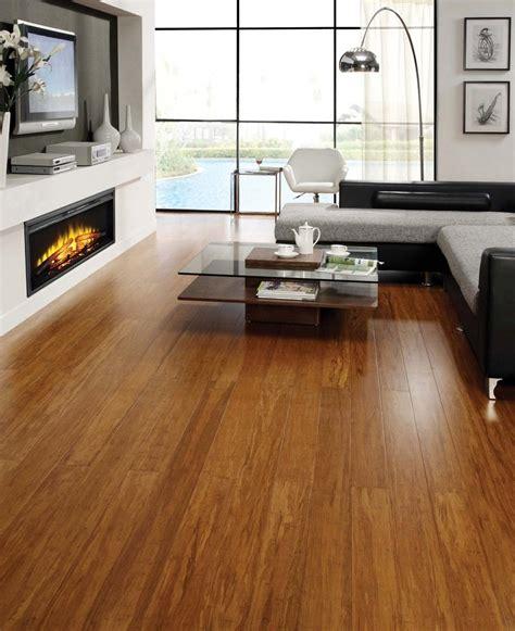 photos bamboo flooring
