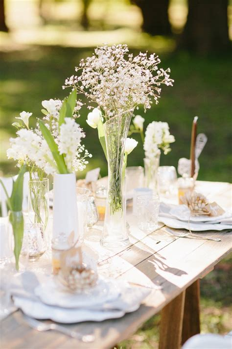 Wedding Rustic Vintage by Rustic Vintage Wedding Inspiration At Montrose Berry Farm