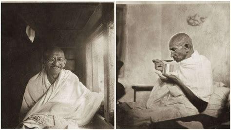 mahatma gandhi full biography in hindi remembering mahatma gandhi 5 facts about january 30 the
