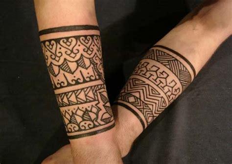 maori tribal d 246 vme modelleri kadın d 246 vme modelleri